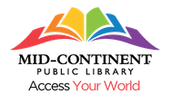 Open this link to get to the Mid-Content Public Library!