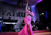Atrevete a descubrir la magia de esta milenaria danza de mano de Bastet