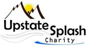 Upstate Splash Charity