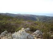 Secrets to Rancho Corral de Tierra, area's newest park jewel