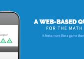 Web-based...