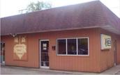Popejoy Music Center