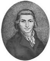 Daniel Turk