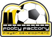 Footy Factory comes to Nathan Adams
