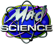 Mad Science Returns October 1