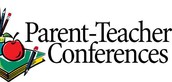 PTO News:  Help needed with Parent Teacher Conferences