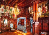 Ludwig's Room