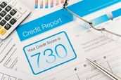 Check Credit Reports