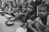 What Kids Go Global did to help children around the world