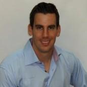 Jonathan Friedman, Partner @ LionBird