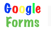 November 16-Classroom Uses for Google Forms