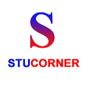 Stucorner - Dot Net Training Courses in laxmi nagar Delhi