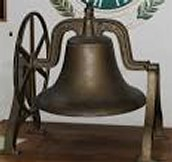 Spirit Bell