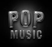 IMove ILive- POP Music