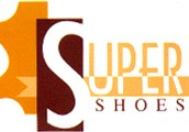 What our super shoes do????