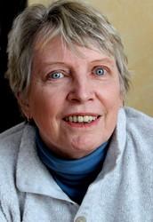 Author: Lois Lowry