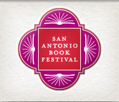 San Antonio Book Festival Fiction Contest