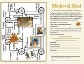 Medieval Mud