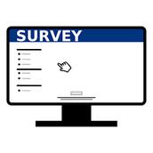 Fifth Grade Reading Survey