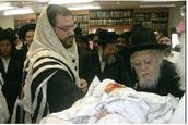 Bris Mohel Circumcision