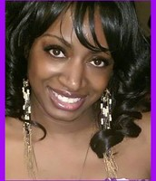 Jamila Brown