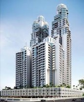 You Could Delight In At The Desirable Realty Rates In Mumbai