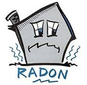 Determining Radon Levels