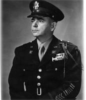 2.Military General