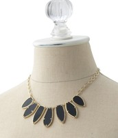 Allegra Necklace