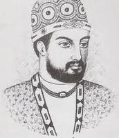 Jalal-ud-din Khalji