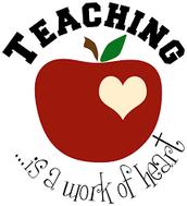 Effective Teachers are: