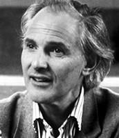 Harold W. Kroto