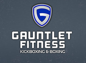 Gauntlet Team