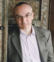 Nicholas Flamel