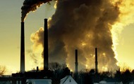 Air pollution is a severe problem