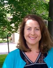 Katherine Eglesia