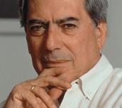 Mario Vargas Llosa (1936-...)