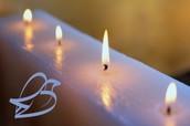 celebrate a life annual memorial