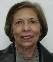Yvonne Mascarenhas