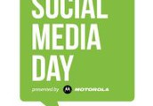 Social Media Day is June 30th!