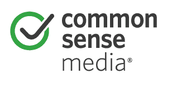 Parenting in the Digital Age: Common Sense Media