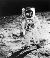 Apollo 11 (1960s)