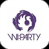 אז מי יצר את WI:PARTY?