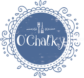 Why Join the O'Chalky team?