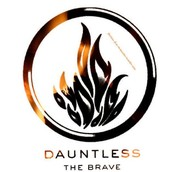 Why Dauntless?