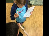 Reading and Comparing Numbers