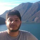 iGCDP - Eduardo