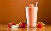 Berry Muscular