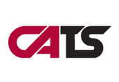 CATS: Center for Academic Technology Solutions