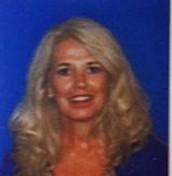 Dr. Melinda Strickland - President